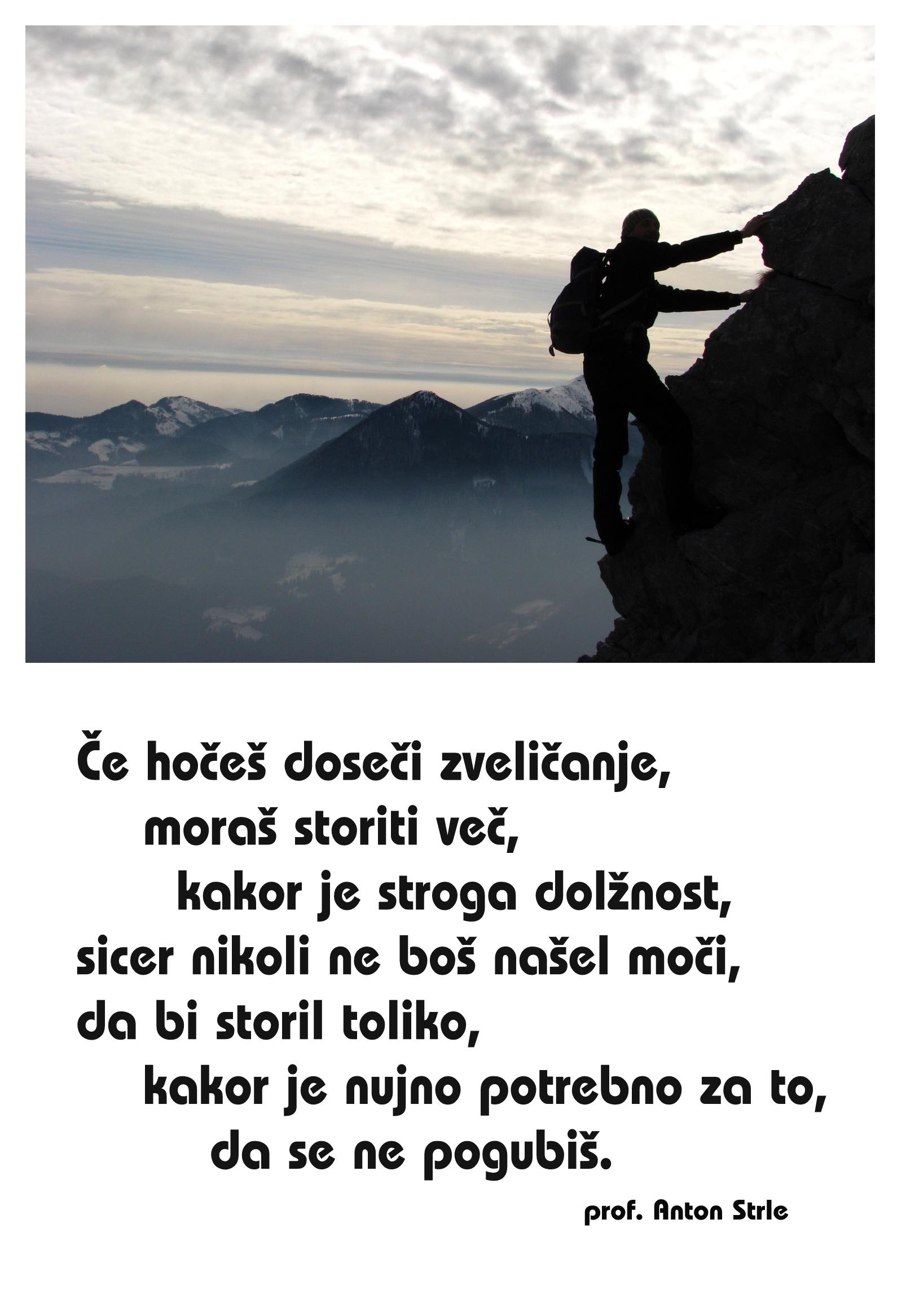 zvelicanje_as